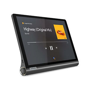 Lenovo, Tablet, Ip yoga smart tab, ZA530036SE