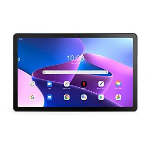 Lenovo, Tablet, Lenovo tb-x606fs, ZA5T0302SE