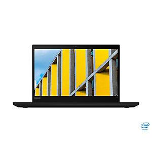 "Lenovo ThinkPad T14, Intel® Core""! i5 de 10ma Generación, 1,6 GHz, 35,6 cm (14""), 1920 x 1080 Pixeles, 16 GB, 512 GB 20S0000HSP"