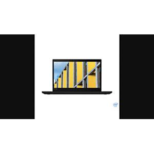 "Lenovo ThinkPad T14, Intel® Core""! i7 de 10ma Generación, 1,8 GHz, 35,6 cm (14""), 1920 x 1080 Pixeles, 16 GB, 512 GB 20S00013SP"
