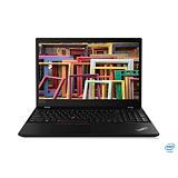 Lenovo ThinkPad T15 20S6000NSP