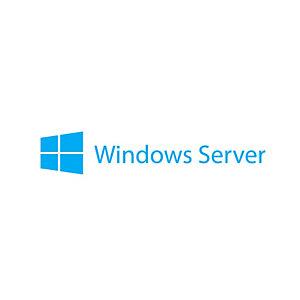 Lenovo Windows Server Standard 2019, Licence, 32 Go, 0,512 Go, 1,4 GHz, 2048 Mo, 1024 x 768 pixels 7S05002MWW