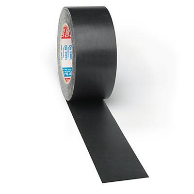 Lepiaca páska TESA zosilnena