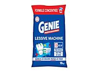 Lessive Génie Machine
