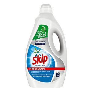 Lessive liquide Skip 5 L - 71 doses