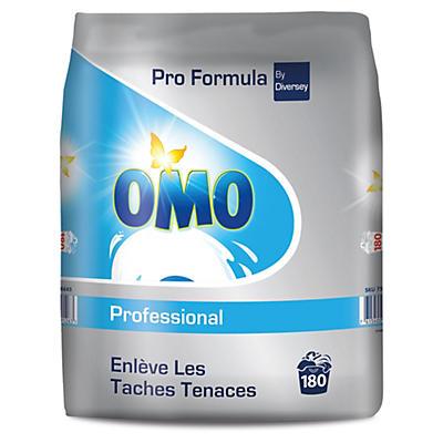 Lessive OMO Pro