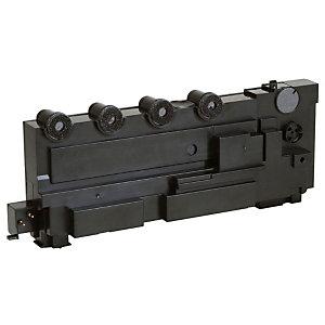 LEXMARK Bac de récupération de toner Lexmark C540W75G, noir