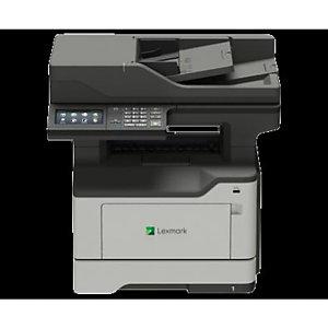 Lexmark, Stampanti e multifunzione laser e ink-jet, Mb2546adwe, 36SC872