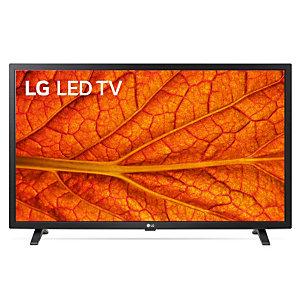 """LG 32LM6370PLA, 81,3 cm (32""""), 1920 x 1080 Pixeles, LED, Smart TV, Wifi, Negro"""