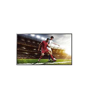 "LG 75UT640S, 190,5 cm (75""), 4K Ultra HD, 3840 x 2160 Pixeles, 16:9, 3840 x 2160, 315 cd / m²"