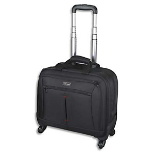 LIGHTPAK Trolley Cases Star