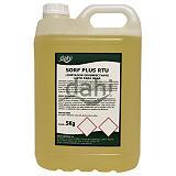 Limpiador Desinfectante, 5L