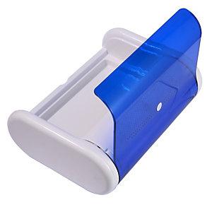 LINEA PLUS Esterilizador UV LED de gran capacidad, 10 minutos, 7 L