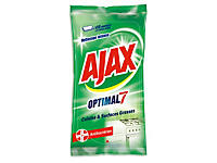 Lingettes multi-usages Ajax