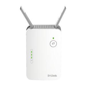 D-Link AC71200, Transmisor y receptor de red, 10/100/1000Base-T(X), IEEE 802.11a,IEEE 802.11ac,IEEE 802.11b,IEEE 802.11g,IEEE 802.11n, 802.11a,Wi-Fi 5 (802.11ac),802.11b,802.11g,Wi-Fi 4 (802.11n), 1200 Mbit/s, WPA,WPA2 DAP-1620