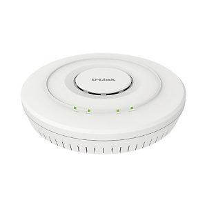 D-Link DWL-6610AP, 1200 Mbit/s, 10,100,1000 Mbit/s, IEEE 802.11a,IEEE 802.11ac,IEEE 802.11b,IEEE 802.11g,IEEE 802.11n,IEEE 802.1Q,IEEE 802.3,IEEE..., AES,HTTPS,SSH,TKIP,WPA,WPA2, SNMP, 12 V