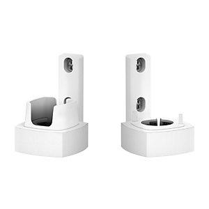 Linksys WHA0301, WLAN access point mount, Velop Mesh WiFi System, Blanco, 1 pieza(s)