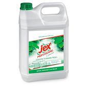 Liquide vaisselle écologique JEX