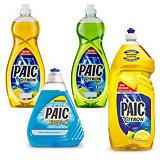 Liquide vaisselle main PAIC