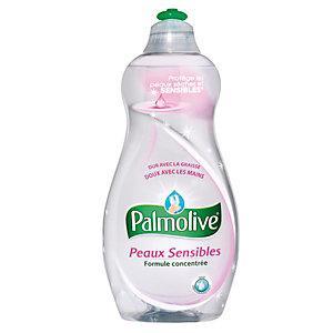 Liquide vaisselle PALMOLIVE
