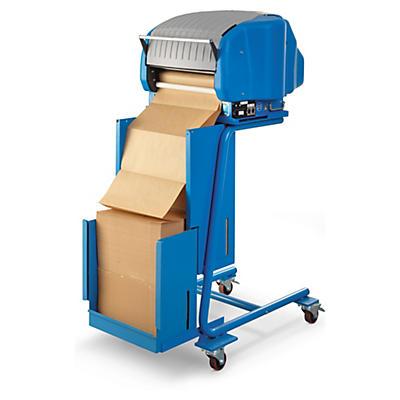 Location système WrapPak Protector®