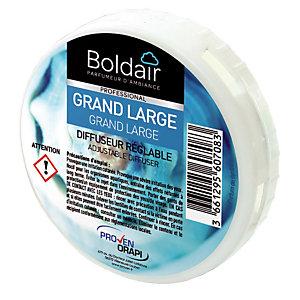 Luchtverfrisser Stick'Up Boldair marine 96 g