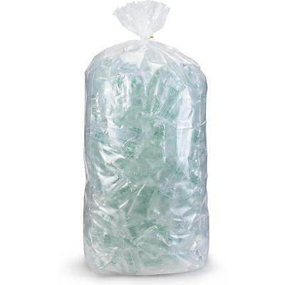 Luftkuddar i säck