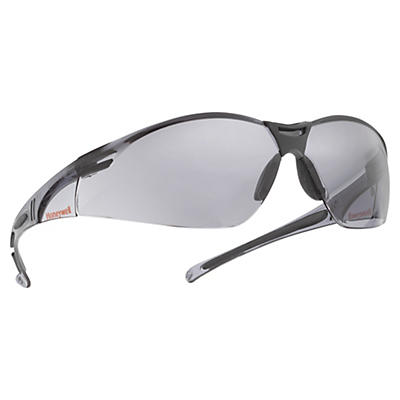 Lunettes de protection A800 HONEYWELL