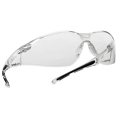 Lunettes de protection Honeywell A800##Honeywell Schutzbrille A800