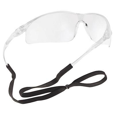 Lunettes de sécurité 3M Tora##Veiligheidsbril 3M Tora