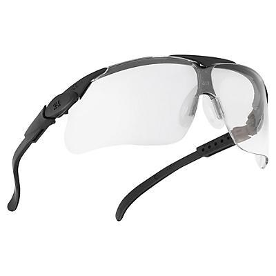 Lunettes de sécurité Deltaplus Pacaya##Veiligheidsbril Deltaplus Pacaya