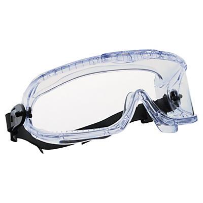 Lunettes de sécurité grande vue V-Maxx Honeywell##Ruimzichtbril V-Maxx Honeywell