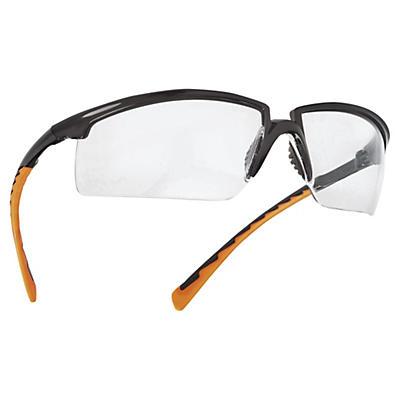 Lunettes de sécurité Solus 3M##Veiligheidsbril Solus 3M
