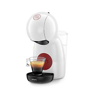 Machine à café DOLCE GUSTO® Piccolo XS KRUPS