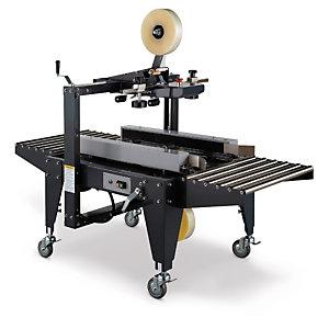 Machines de fermeture de caisses MONOFORMAT