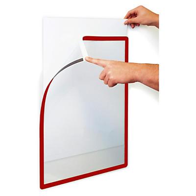 Magnetic Frames4Docs