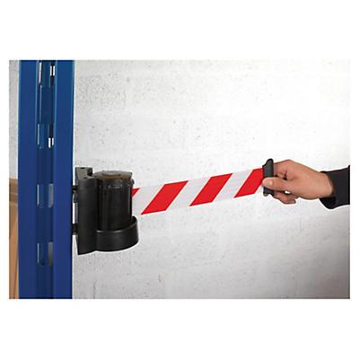 Magnetische Gurtkassette