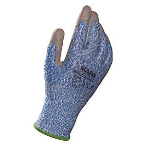 Mapa Paire de gants anti-coupure Krytech   9 (La paire)