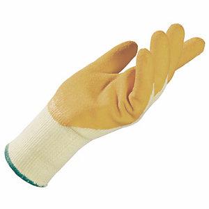 Mapa Paire de gants Enduro  taille  8 (La paire)