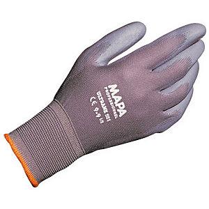 Mapa Paire de gants Ultrane 551 Taille 10 (La paire)