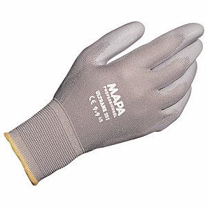 Mapa Paire de gants Ultrane 551 Taille 9 (La paire)