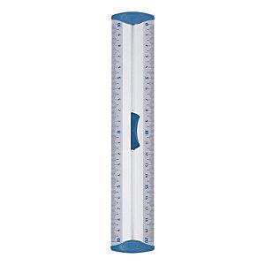 Maped Doppio decimetro (20 cm)