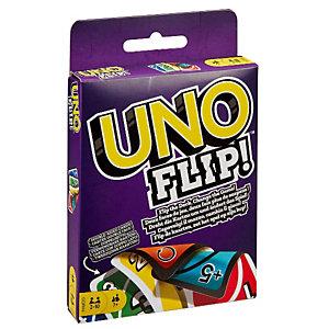 Mattel, Giochi di società, Uno flip, GDR44
