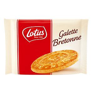 Maxi assortiment de 230 biscuits - Lotus bakeries