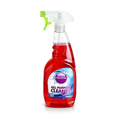 Maxima All Purpose Cleaner - 750ml