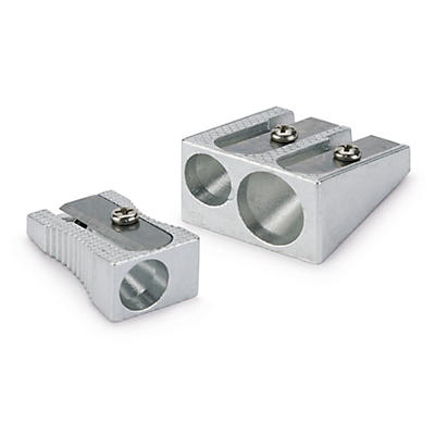 Metallspitzer