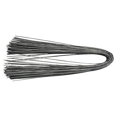 Metalltråd til hengeetiketter