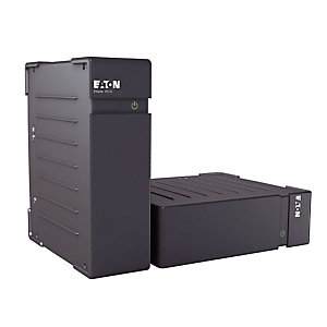 MGE Onduleur EATON - Ellipse eco 800 USB FR