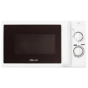 Micro-ondes proline GM20 W grill