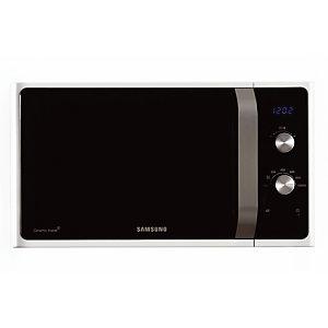 Micro-ondes Samsung MS28F303EAW